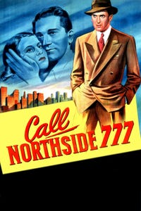 Call Northside 777 as Mailman