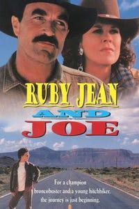 Ruby Jean and Joe as Joe Wade