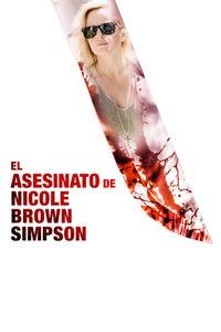 El asesinato de Nicole Brown Simpson as Kris Kardashian
