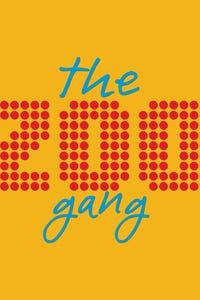 The Zoo Gang as Little Joe