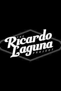The Ricardo Laguna Project