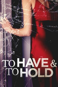 To Have and to Hold as Tom