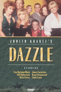 Judith Krantz's 'Dazzle'