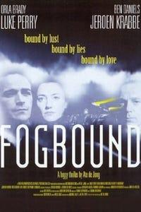 Fogbound as Bob