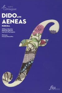 Dido and Aeneas (Opera Comique) as Prologue