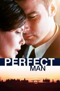 A Perfect Man as Lynn