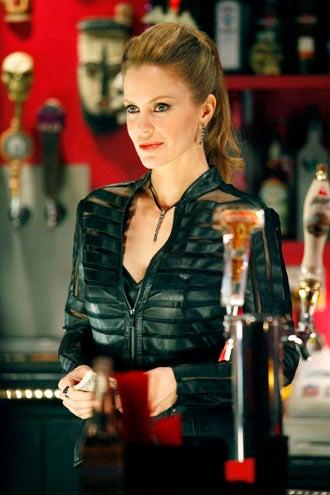 "True Blood - Season 4 - ""She's Not There"" - Kristin Bauer van Straten"