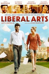 Liberal Arts as Susan