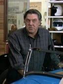 Home Improvement, Season 4 Episode 14 image