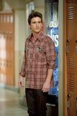 The Secret Life of the American Teenager, Season 2 Episode 20 image