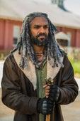 The Walking Dead, Season 7 Episode 9 image
