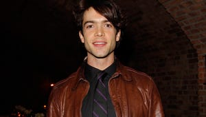 5 Things to Know About Ethan Peck, Star Trek: Discovery's New Spock