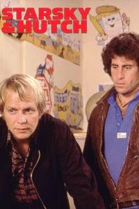 Starsky & Hutch as Alexander Drew