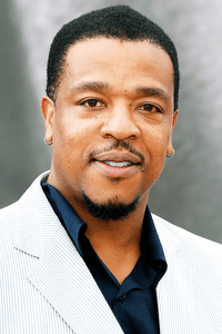 Russell Hornsby as Digby Owens