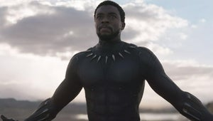 Every Marvel Movie Expected to Come Out After 2021, Including Black Panther II
