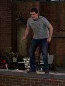 How I Met Your Mother, Season 4 Episode 24 image