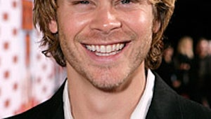 NCIS: Los Angeles Promotes Eric Christian Olsen to Series Regular