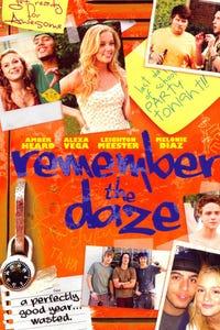 Remember the Daze as Lighty