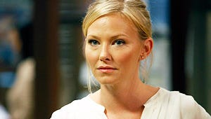 Kelli Giddish on Law & Order: SVU's New Recruits: The Fans Are Going to Love Us