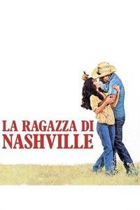 La ragazza di Nashville as Patsy Cline