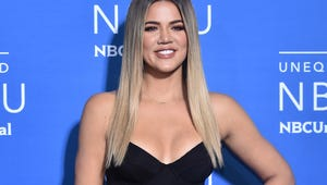 Khloe Kardashian Is Pregnant and Now Fans Are Super Confused