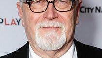 Oscar Producer Gil Cates Dies at 77