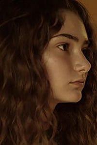 Emily Robinson as Charlotte Grimes
