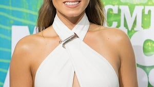 Look Out, Ichabod! Nikki Reed Is Coming to Sleepy Hollow as Betsy Ross