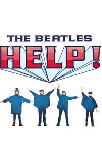 Help! as Paul