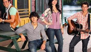 Tonight's TV Hot List: Friday, Sept. 3, 2010