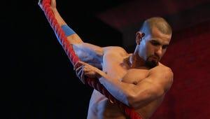 Here's When America's Got Talent, American Ninja Warrior and More Premiere