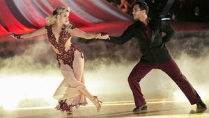 Dancing with the Stars: Who Got the Boot Before Night 2 of the Finals?