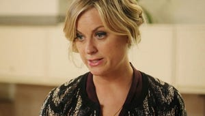 Welcome to Sweden Exclusive Sneak Peek: Amy Poehler Is A Real Douche