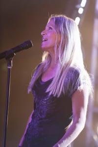 Brette Taylor as Pam York