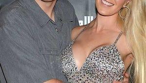 Heidi Montag and Spencer Pratt: We Blew Through $10 Million