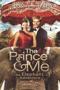 Książę i ja IV: W krainie słoni