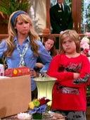 The Suite Life of Zack & Cody, Season 2 Episode 18 image