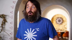 This Sucks: The Last Man on Earth Has Been Canceled