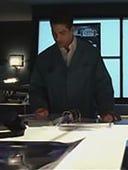 CSI: Miami, Season 3 Episode 1 image