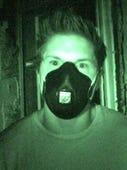 Ghost Adventures, Season 4 Episode 16 image