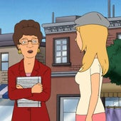 King of the Hill, Season 12 Episode 14 image