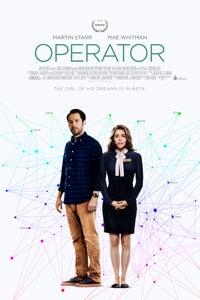 Operator as Emily Klein