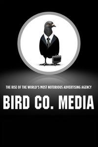 Bird Co. Media