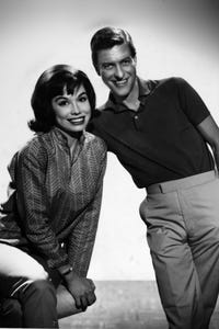Mary Tyler Moore as Jessica