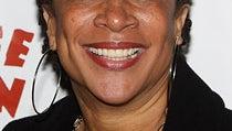 S. Epatha Merkerson Joins CBS Drama Pilot