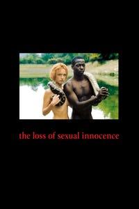 The Loss of Sexual Innocence as English Twin, Italian Twin