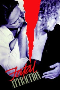 Inside Story: Fatal Attraction