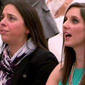 Say Yes to the Dress, Season 2 Episode 15 image