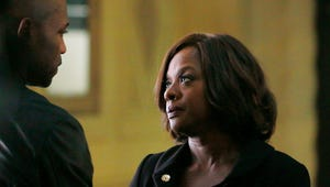 """How to Get Away with Murder Postmortem: Annalise Is """"Playing Many Sides at Once"""""""