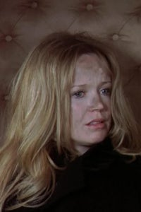 Angharad Rees as Marianne